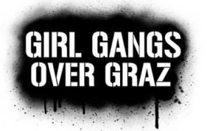 girl_gangs_logo_header2